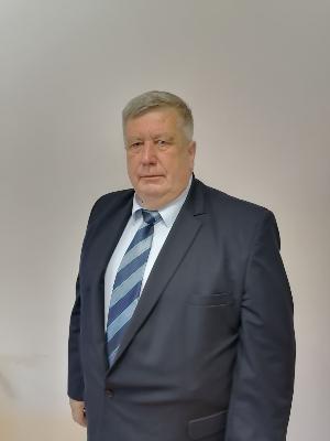 Načelnik Mato Tonković